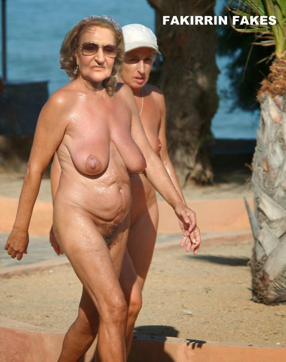 smotret-porno-starie-nudisti