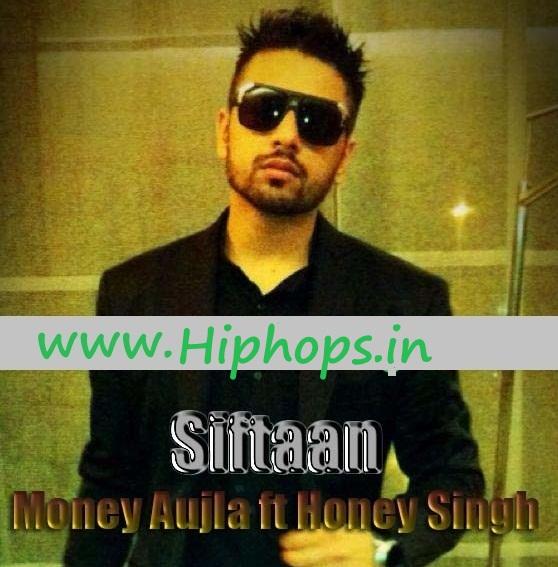 Download Sandli From Pagalworld 2: Yo Yo Honey Singh All Songs Download