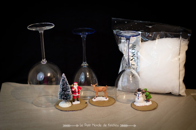 DIY_NOEL_CHRISTMAS_BLOG_CHALLENGE_THEME1