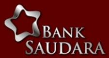 lowongan kerja bank saudara