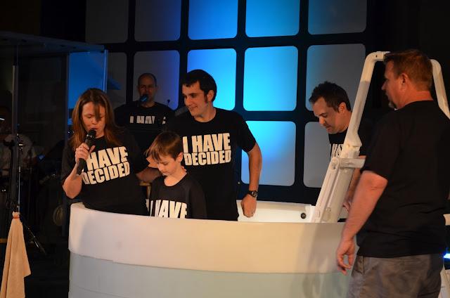L.J.-Baptism-Amazing.jpg