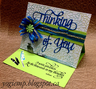 http://yogiemp.com/HP_cards/MiscChallenges/MiscChallenges2015/ECD_ThinkingOfYou_IWriteYouLetters.html