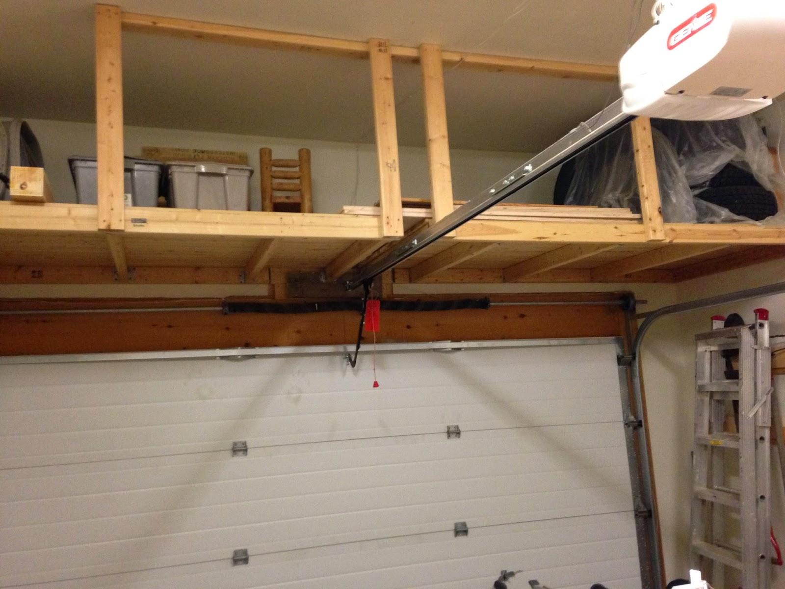 custom garage shelving and storage. Black Bedroom Furniture Sets. Home Design Ideas