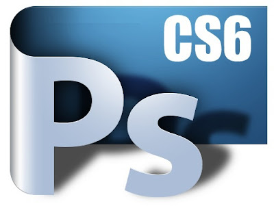 ADOBE PHOTOSHOP CS6 KEYGEN 2013 FREE DOWNLOAD