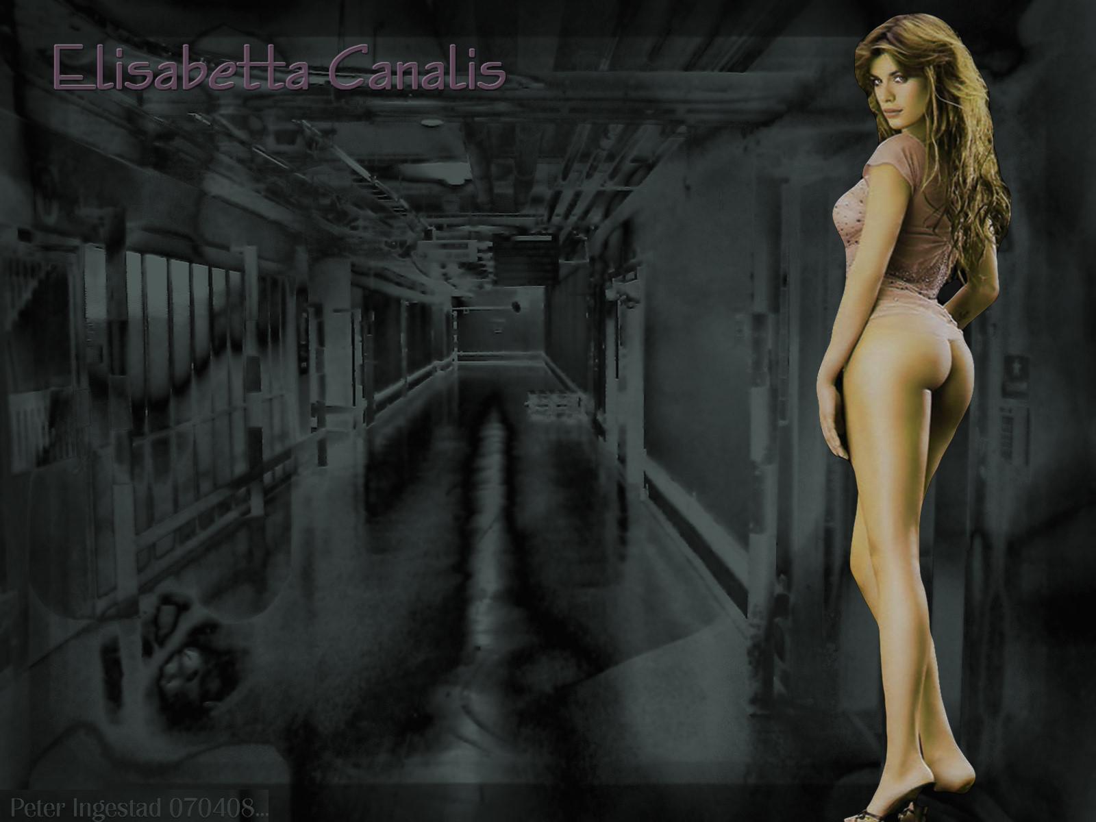 http://1.bp.blogspot.com/-lfdoxBigNsA/TtsTJJxCKTI/AAAAAAAAFKE/jQ07wBesrz8/s1600/Elisabetta_Canalis_46455.jpg