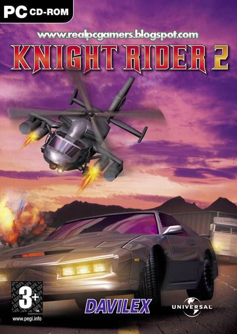 http://realpcgamers.blogspot.com/2015/01/Knightrider2.html