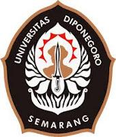 Seleksi Penerimaan Calon Pegawai Negeri Sipil (CPNS) Universitas Diponegoro Tahun 2013 - Oktober 2013