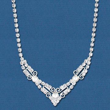 prom jewelryclass=bridal jewellery