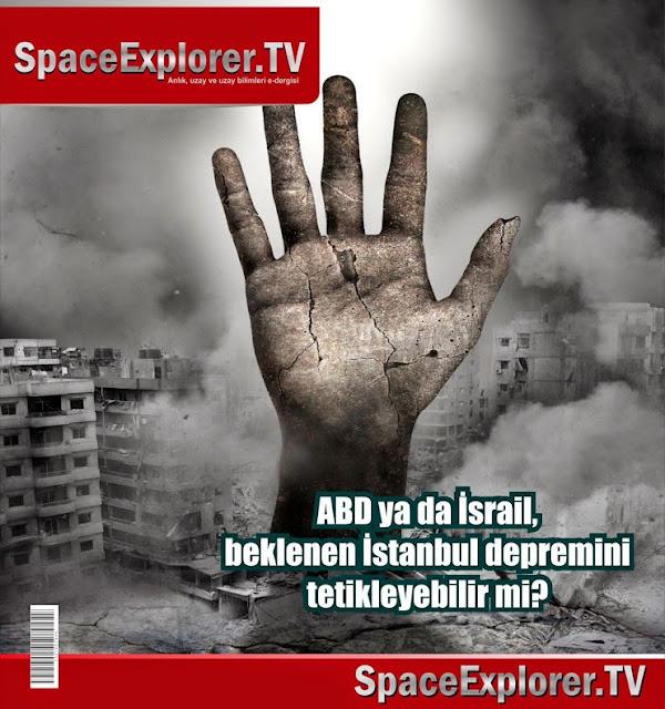 17 Ağustos 1999, abd, HAARP, İklim silahları, İsrail, İçimizdeki İsrail, Komplo teorileri, Küresel ısınma, Marmara depremi, Siyonistler, Yapay deprem, Yapay yağış,