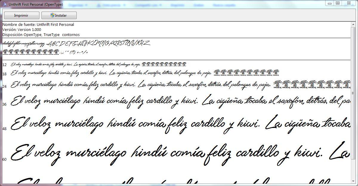 fuentes-escritura-a-mano (1)