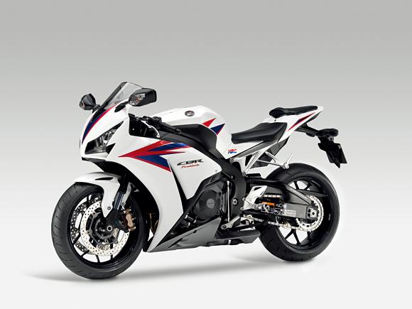Honda CBR1000RR Fireblade_a.jpg