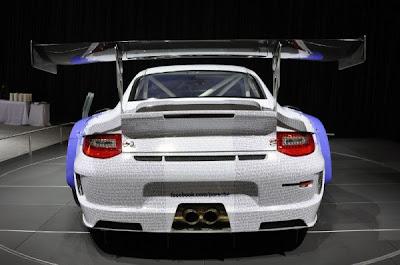 Porsche-911-GT3-R-Hybrid-Facebook-Rear-airbrush