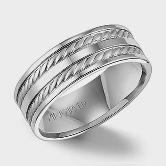 Genuine Natural Designer Engagement Rings Jewelry Pictures