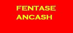 FENTASE ANCASH