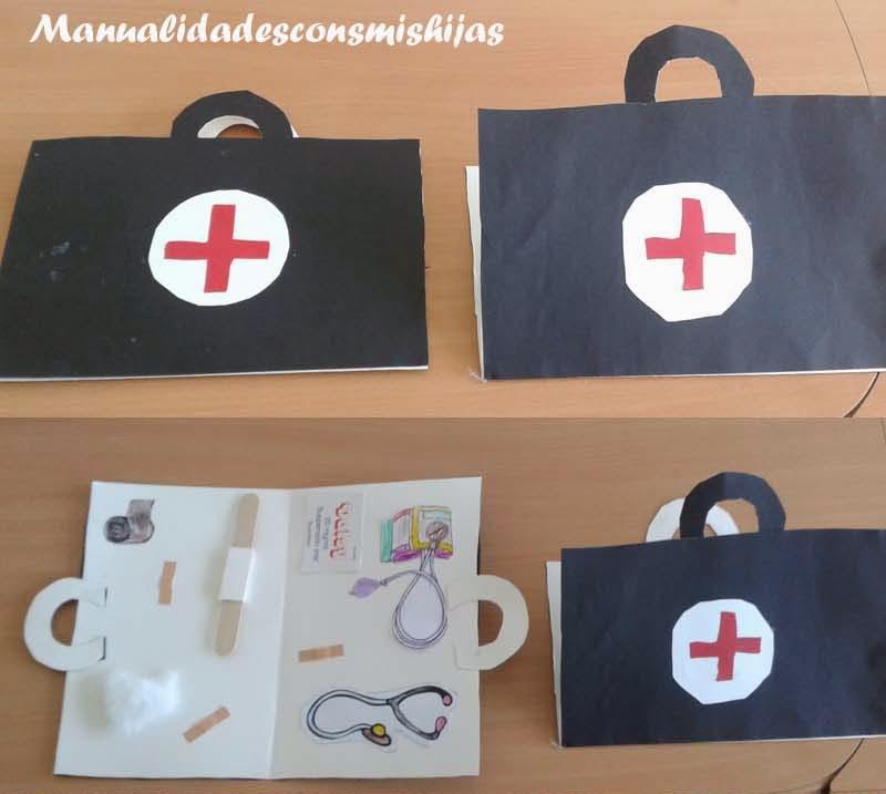 Situacion Didactica Para El Dia Del Padre Preescolar   apexwallpapers