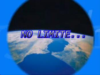 NO LIMITE...