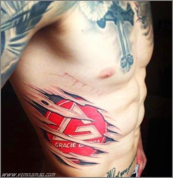 tattoo-jiu-jitsu-