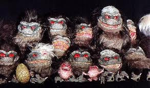 Los Critters