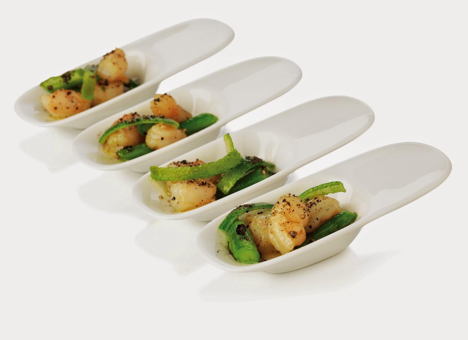 World of cuisines amuse bouche or amuse gueule for Amuse bouche cuisine