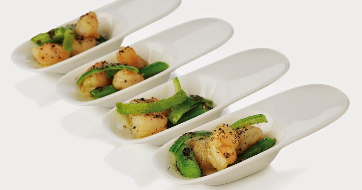 World of cuisines amuse bouche or amuse gueule - Amuse gueule italien ...