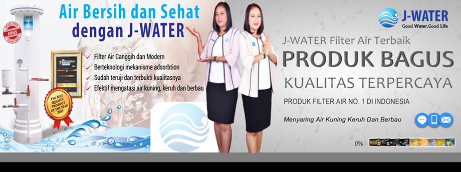 FILTER AIR SUMUR SIDOARJO - Jual Filter Air Surabaya, Filter Air Sidoarjo