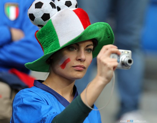 match woman escort in italia