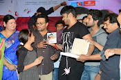 Pyar Mein Padipoyane Audio release photos-thumbnail-7