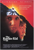 The Karate Kid: Part III<br><span class='font12 dBlock'><i>(The Karate Kid: Part III)</i></span>