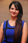 Saloni Glamorous Photo Shoot Gallery-thumbnail-12