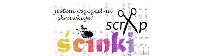 http://scrap-scinki.blogspot.com/2015/11/wyzwanie-kolory-3.html