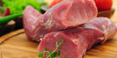 Cara Memasak Daging Cepat Empuk