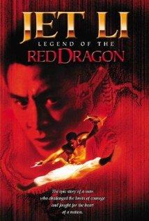jet li hero full movie english dub download