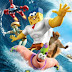 Download Film The SpongeBob Movie Sponge Out of Water (2015) BluRay 720p Subtitle Indonesia