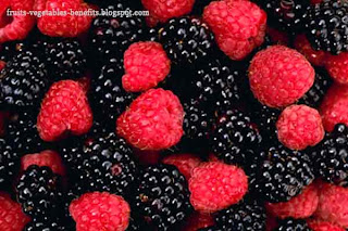 benefits_of_eating_raspberry_fruits-vegetables-benefits.blogspot.com(benefits_of_eating_raspberry_4)