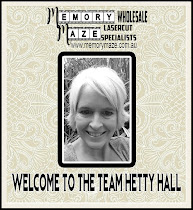 Hetty Hall Memorymaze design team 2020-21