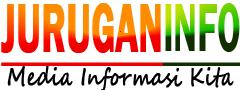 JURUGAN INFO