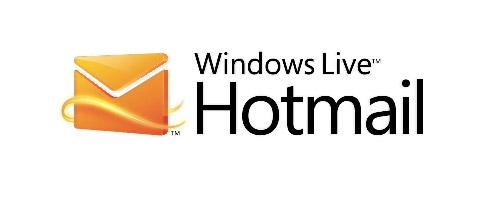 Como Iniciar sesion en Hotmail y Outlook