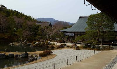Lonelysock kyoto samstag 19 - Moosgarten kyoto ...
