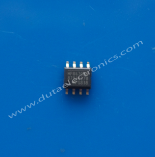 IC MP8670DN (SOP-8 PIN)