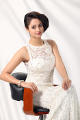 Shanvi latest Portfolio Photos-thumbnail-4