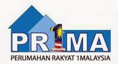 Perbadanan Pr1ma Malaysia