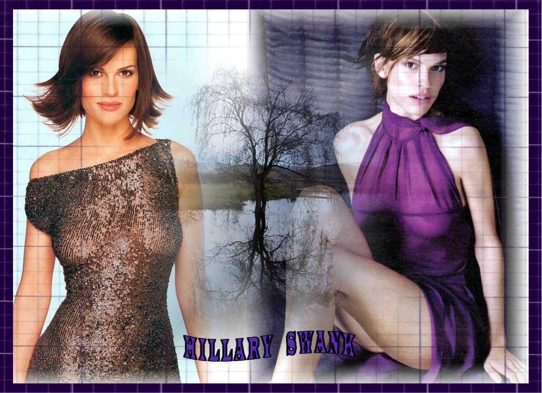 http://1.bp.blogspot.com/-lg2NspfsV0s/TYhJq-fvw6I/AAAAAAAAHCc/cBzZS-ZTQ-I/s1600/Hilary%2BSwank6.jpg