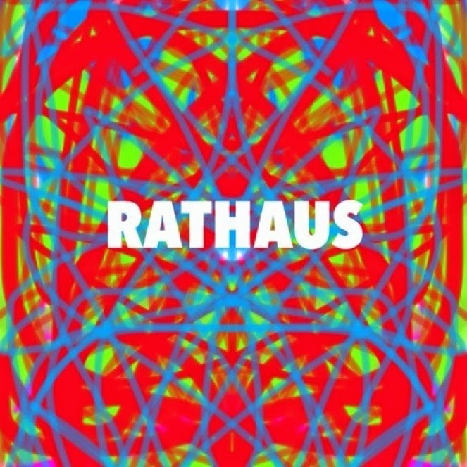 Rathaus Cassingle