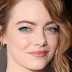 Copie a make: Emma Stone