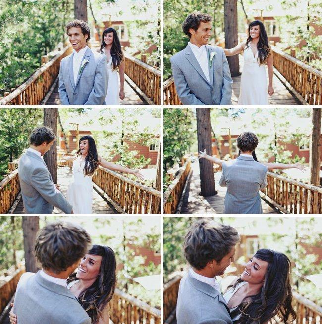 Tara Getting Married First Look