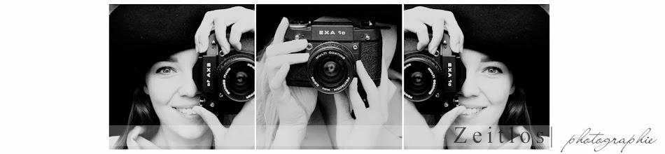 zeitlos|photographie