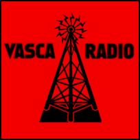 http://www.radiofreesatan.com/vasca-radio-episode-36/