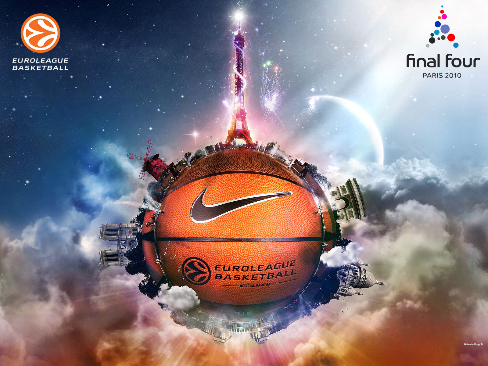 http://1.bp.blogspot.com/-lg7JcoV7uZo/TmSgO4ex98I/AAAAAAAAD8k/zqq8Iqk3MzE/s1600/Euroleague-2010-Final-Four-Wallpaper.jpg