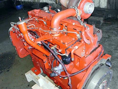 http://www.tractorpartsasap.com/Cummins-Diesel-engine-p/en-4108.htm