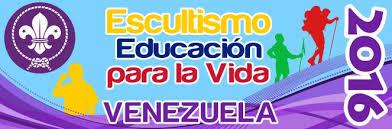 Escultismo, Educacion para la Vida